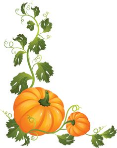 Easy Canvas Painting, Autumn Painting, Autumn Art, Fall Pumpkins, Halloween Pumpkins, Fall Halloween, Pumpkin Vine, Pumpkin Art, Halloween Wreaths