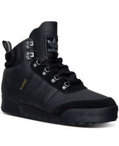 adidas Men s Originals Jake 2.0 Boots from Finish Line Adidas Originals d9e0c7e3f