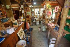 Pucketty Farm Stall, Underberg, KwaZulu Natal. Kwazulu Natal, Small Shops, Stalls, Coffee Shops, South Africa, Birth, Rustic, Live, Heart