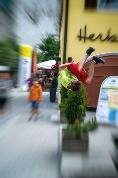 outdoorfest-132017