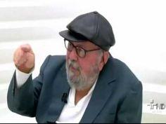 """Chico de Oliveira: """"O Lula não tem caráter."""""""