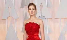 Los mejores looks Oscar 2015: fotos de los looks