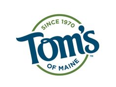 If you purchased Tom's of Maine products, you could be eligible for a cash payment from a class action settlement. Find out if you qualify now!