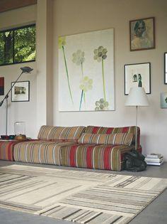 42 besten fliesen flur grau bilder auf pinterest badezimmer badezimmer design und blumenvasen. Black Bedroom Furniture Sets. Home Design Ideas