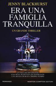 ERA UNA FAMIGLIA TRANQUILLA download PDF gratis italiano