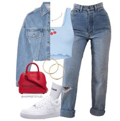 Goin to the mall Outfit Teen Fashion Outfits, Edgy Outfits, Swag Outfits, Retro Outfits, Mode Outfits, Girl Outfits, 80s Fashion, Fashion Tips, Mall Outfit