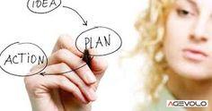 La legge Imprenditoria femminile Legge 215 è lo strumento principale di agevolazione attraverso il quale il Ministero delle Attività produttive mette a disposizione dell'imprenditoria femminile stanziamenti, sotto forma di contributi in conto capitale, erogati a fronte di investimenti. http://www.agevolo.com/it/?p=1492