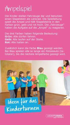 Brain Gym For Kids, Kindergarten Activities, Activities For Kids, Gym Games, Kids Sports, Teaching Resources, Classroom, School, Blog