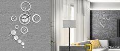 Modern falióra MIRROR DREAM NH026 Curtains, Mirror, Modern, Home Decor, Blinds, Trendy Tree, Decoration Home, Room Decor, Mirrors