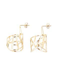 io HPFRANCE | Andrea Pineros | boucles d'oreilles Jewellery, Shopping, Ears, Boucle D'oreille, Locs, Jewels, Schmuck, Jewelry Shop, Jewlery