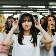 Pretty girls here! Child Actresses, Child Actors, Korean Actresses, Korean Actors, Actors & Actresses, Pretty Girls, Cute Girls, Kim So Hyun Fashion, Kim Sohyun