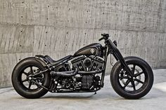 Motorbike custom - Moto Review of Custom Motorcycles, Classic Motorcycles and Cafe Racers