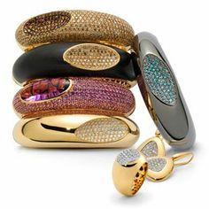 designer jewelry | designer jewelry |All Jewellery Pics