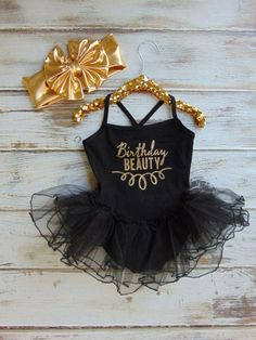 Hey, I found this really awesome Etsy listing at https://www.etsy.com/listing/232172152/gold-glitter-birthday-beauty-black