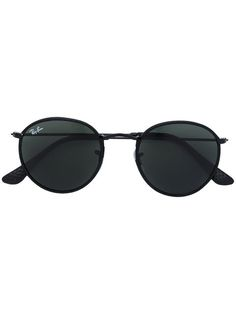42e3ad070 38 Best ray ban lentes mujer images | Sunglasses, Jewelry, Ray ban ...