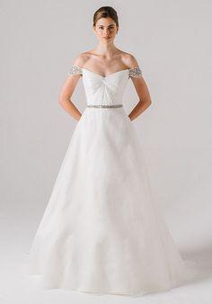 1fc0ba52030 26 Best Peter Langner Bridal images