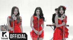 [MV] Gavy NJ(가비엔제이) _ Hello (Feat. Hip Job(힙잡)) *English subtitles are now available. :D (Please click on 'CC' button or activate 'Interactive Transcript' fu...