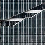 Awesome architectural photography - via 1x.com
