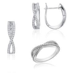 Cod, Bracelets, Check, Silver, Jewelry, Ear Rings, Jewlery, Jewerly, Cod Fish