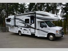 16 best motorhomes for sale images motor homes for sale rh pinterest com