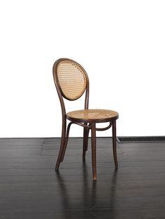 72 amazing bentwood furniture images chairs antique furniture rh pinterest com