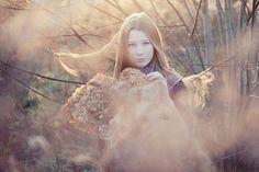 November's Magic | Flickr - Photo Sharing!