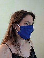 Masques | Cisaline Bandeau, Sunglasses, Fashion, Mask Making, Boutique Online Shopping, Hat, Fabric, Jewerly, Moda