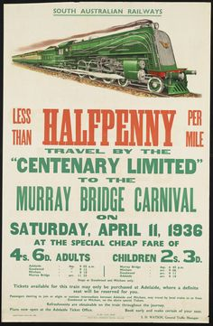 Public Domain Images and Free Vintage Posters Free Vintage Posters, Vintage Travel Posters, Poster Vintage, Train Posters, Railway Posters, Vintage Advertisements, Vintage Ads, Vintage Airline, Vintage Signs