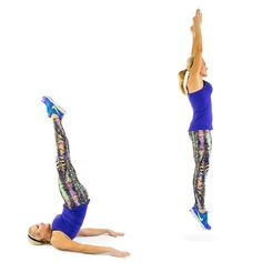 Thunder+Thighs+No+More:+58+Must-Try+Toning+Moves+[VIDEO]