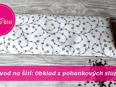 Ušij sukni pro každou ženu i dívku Bed Pillows, Scrappy Quilts, Pillows