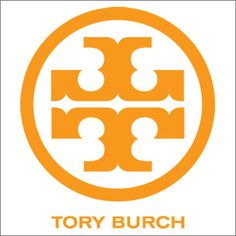 Tory Burch visited Neiman Marcus at the Galleria recently, so we have picked out our favorite Tory Burch items. Tory Burch is curled up on the floor in a dressing room at Neiman Marcus in Houston, …