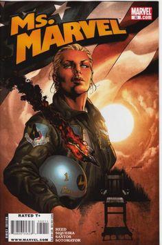 332 Melhores Imagens De Captain Marvel Amp Ms Marvel No Pinterest Captain Marvel Marvel Comics