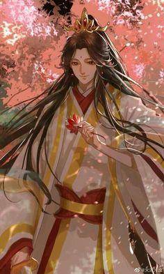 Pretty Drawings, Cool Drawings, Chinese Cartoon, Anime Warrior, Beautiful Fantasy Art, Dream Art, Fantasy World, Celestial, Chinese Art