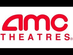 CHINA BUYS ALL AMC THEATRES! ALSO BUYING HOLLYWOOD STUDIOS - CENSORING A...