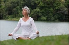 http://www.diab.in/blog/10-unknown-benefits-of-deep-breathing