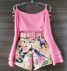 Cute Casual Outfits, Mom Outfits, Girly Outfits, Outfits For Teens, Stylish Outfits, Quirky Fashion, Look Fashion, Korean Fashion, Teen Fashion Outfits