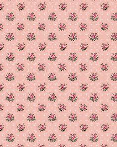 Download Dollhouse Wallpaper Twenties 05