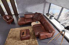 black label kollektion by w schillig alessiio ein sitzm bel f r den gem tlichen luxus. Black Bedroom Furniture Sets. Home Design Ideas