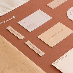 Another peek at the @rachaelharrah suite launching Next month. #design