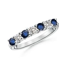 Sleek and Dainty! Just the perfect ring to stack on your finger. Love the colour.