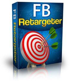 FB Retargeter | FB Retargeter Review