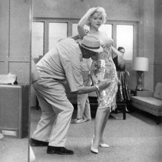 Image result for marilyn monroe's dressing room