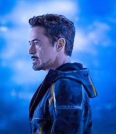 Avengers Infinity War Iron Man Jacket by Robert Downey from Moviestarjacket Tony Stark Wallpaper, Iron Man Wallpaper, Marvel Characters, Marvel Heroes, Marvel Dc, Iron Man Avengers, Avengers Team, Robert Downey Jr., Iron Man Tony Stark