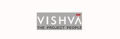 Project Engineer – Mechanical at Chennai, Ahmadabad, Exp. 5 – 10 yrs., Salary: 3,50,000 – 5,50,000 P.A., Qualification: B.Tech B.E
