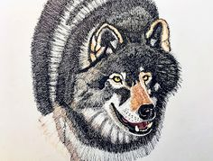 Wolf ~ Loup ~ Park Omega Ontario Canada | Suzanne Berton's Canadian Art Canadian Art, Ontario, Omega, Wolf, Canada, Park, Prints, Animals, Animales