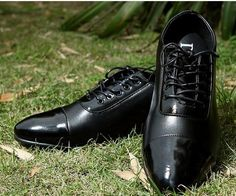 140wholesale dress shoes men, casual shoes ,business shoes men, dress shoes for men winter shoes free shipping size 39 43-in Oxfords from Shoes on Aliexpress.com
