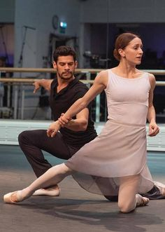 5cb1382578 9 Best Dance wear online brands images
