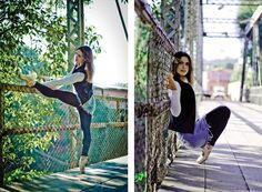 ballet ballet ballet ballet ballet ballet