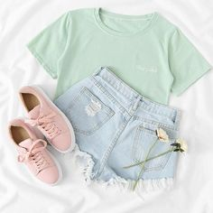 Cute Summer Dresses For Bridal Shower it is Spring Summer Outfits 2019 under Cool Summer Midi Dress few Best Summer Casual Outfits Cute Teen Outfits, Teenage Girl Outfits, Cute Comfy Outfits, Cute Outfits For School, Teen Fashion Outfits, Teenager Outfits, Cute Summer Outfits, Mode Outfits, Simple Outfits
