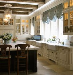 Enchanted Home - note belljar lighting